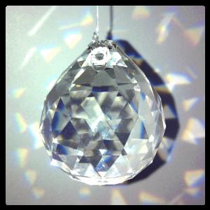 Kristall_3cm