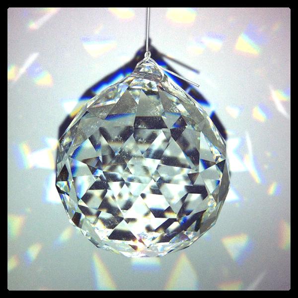 Kristall_4cm